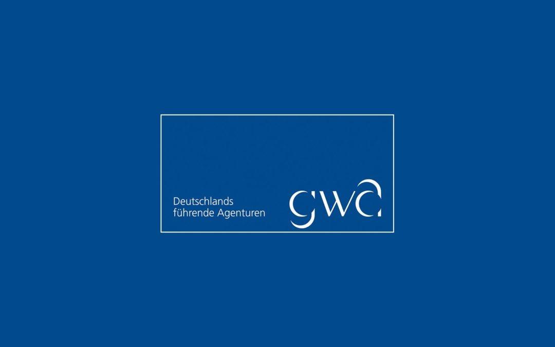 GWA nimmt die Düsseldorfer Digital-Agentur add2 auf.