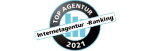 Siegel Top Agentur