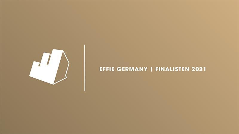 Effie Germany Awards